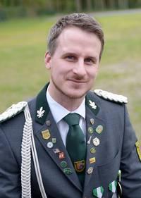 Tobias Wöhrmann