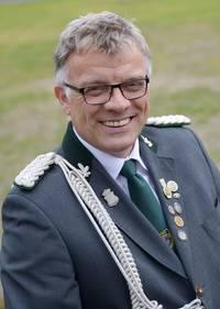 Stefan Blömer