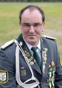 Rolf Böse