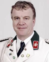 Herbert Holz