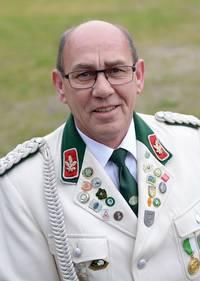 Edmund Stratmann