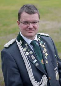 Martin Thomann