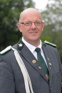 Andre Wilke