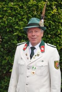 Günter Deux